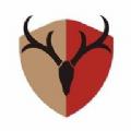 金鹿钱包ios官方版 v1.0.0