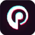 抖音视频壁纸安卓版app v1.0.1