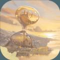 巨像骑士团游戏安卓版 v1.0