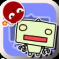 老子是机器人游戏安卓版 v2.1.3