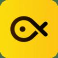 小黑鱼官方app下载(网贷消费神器) v2.0.0