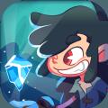 剑与火之旅游戏安卓版 v1.0