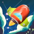 宇宙42无尽的空间之旅游戏官方手机版 v1.0
