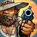疯狂的子弹无限金币破解ios版(Mad Bullets) v1.10.2