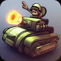 超级巨型死亡坦克无限金币内购修改汉化版 v1.0.5
