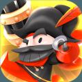 一游魔灵英雄MOBA游戏官方测试版 v0.1