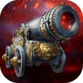 火器文明手机游戏安卓官方版 v1.9.3