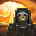 终极制作求生无限金币中文破解版(LastCraft Survival) v1.1.2