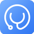 医易通app手机版 v1.1.0