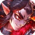 乱兽无双手游官方测试版 V1.0.18