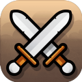小小军团决战游戏安卓版 v0.5.0