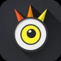 神游APP手机软件安卓版 v1.0.2