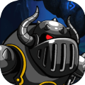 冲破防线游戏安卓版 v1.1.1