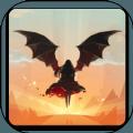 Man or Vampire游戏汉化中文破解版 v1.1.7