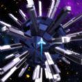 弧形太空无限金币内购破解版 v1.0