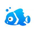 小丑鱼兼职app安卓版 v1.0
