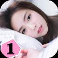 恋爱进行时手机游戏安卓版 v1.0