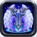 荣耀战歌手游正式版 v1.0