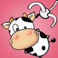 牛牛娃娃机app最新版 v2.3
