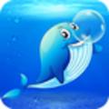 海底派对app手机版 v1.0