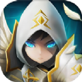 魔灵宝贝无限金币水晶安卓破解版 v1.1.1