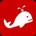 兼职任务app安卓版 v1.0