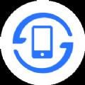 易租机app手机版 v1.0
