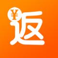 返店app手机版 v0.0.49