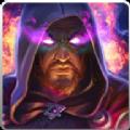 巫师争霸手游正式版 v1.0