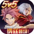 小米超神手机游戏iOS版 v1.33.1