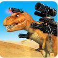 恐龙战斗模拟器中文破解版 v1.4