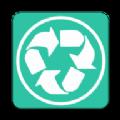 快回收app手机版 v1.1.0