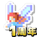 大售罄2游戏中文汉化版 v1.6.1