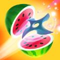 Fruit Mast游戏安卓版 v1.0
