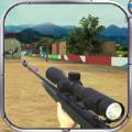 狙击精英3生死狙击内购破解版 v1.0