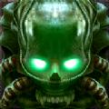 外星人的末日手机最新版 v1.2.07