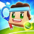 数位网球内购破解版 v1.0
