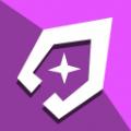 蛇形时间游戏安卓版 v1.0.2