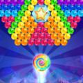 保护泡泡龙游戏安卓版 v1.2