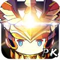 幻想驯龙战纪手游安卓正式版 v1.0