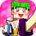 KPOP世界游戏安卓正式版 v1.2