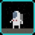 微小空间计划游戏无限金币破解版 v1.1.13