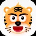 闪电虎app安卓版 V1.0.0