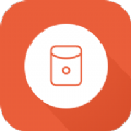 有个红包app安卓版 v1.0.0