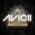 航空重力时空游戏安卓版(Avicii Gravity HD) v1.2