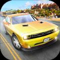 我的假日车游戏最新安卓版 v1.0