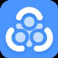 电报圈app苹果版 v1.0