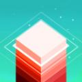 三维积木手游安卓最新版 V1.0.6