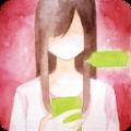 抖音我的女友游戏安卓最新版 1.0.10