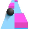 SpeedBall游戏安卓版 v1.032